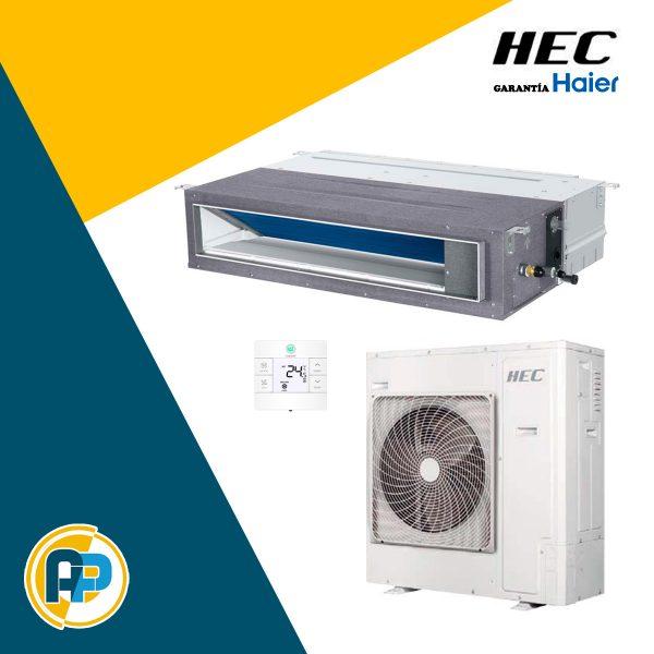 Aire-Acondicionado-HEC71