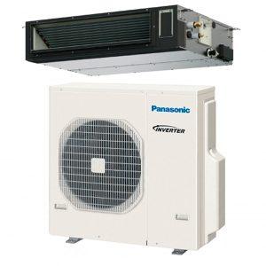 Aire Acondicionado Panasonic 6000 frigorias