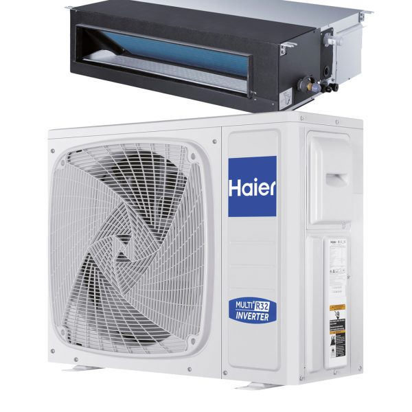 Aire-acondicionado-Haier-10000-frigorias-+-wifi-regalo