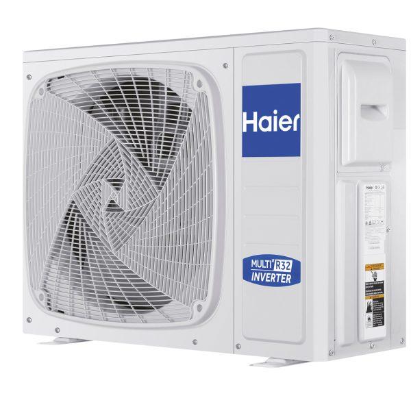 Aire-acondicionado-Haier-6000-frigorias-+-wifi-regalo