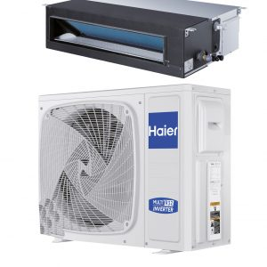 Aire-acondicionado-Haier-8000-frigorias-+-wifi-regalo