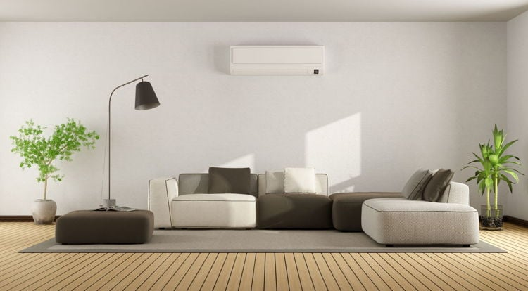 Como elegir un aire acondicionado en Elche