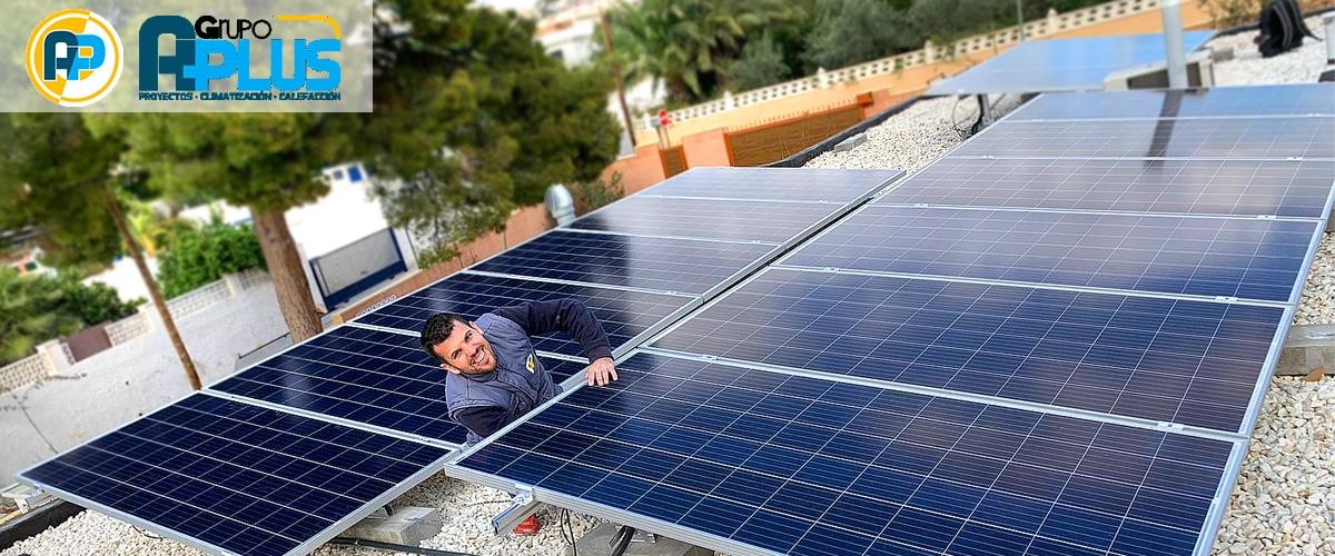 Energia-Fotovoltaica-Autoconsumo-