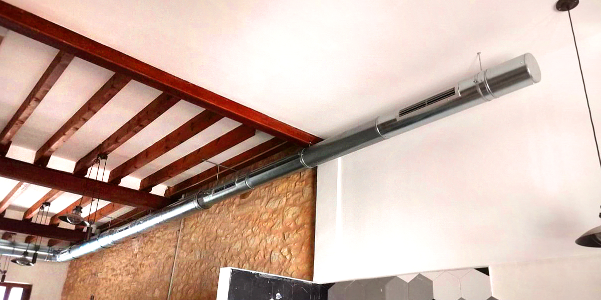 Oferta-instalación-aire-acondicionado-Valencia