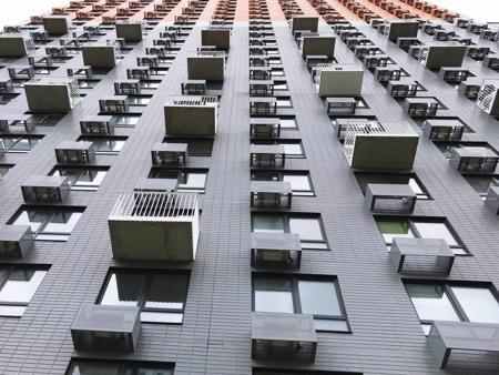 Posibles problemas aire acondicionado comunidad vecinos