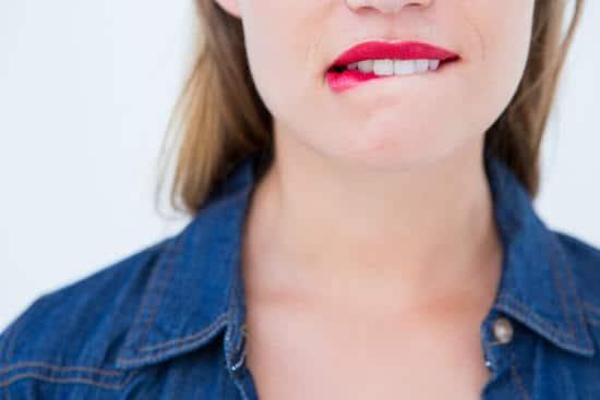 Verdad o mito aire acondicioando reseca labios