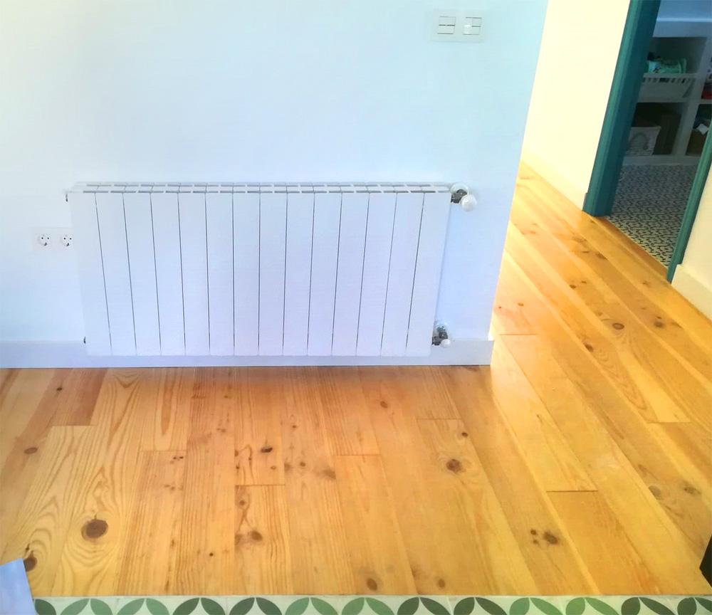 aire-acondicionado-con-instalacion