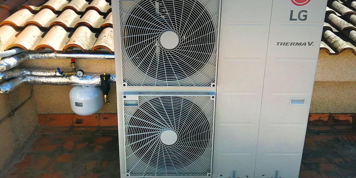 bomba-de-calor-valencia