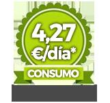 consumo-haier-ad125