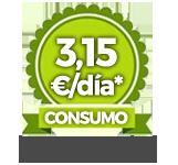consumo-hec105