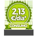 consumo-panasonic-kit-71pf1z5