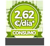 consumo-panasonic-kit-kit-100pf1z5