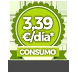 consumo-samsung-ac100