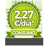 consumo-samsung-ac71