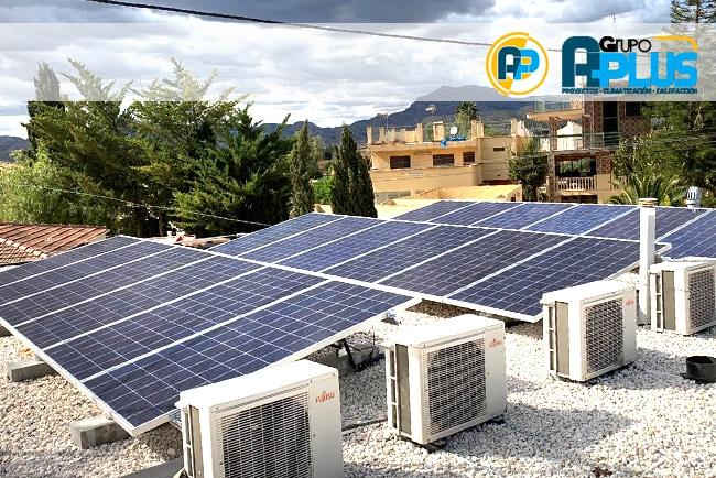 energia-fotovoltaica-ventajas-y-desventajas