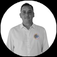 Luis, Ingeniero& Dirección