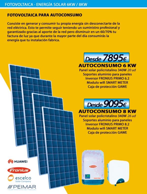 precios-fotovoltaica-2
